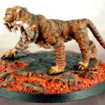 Sabretooth-Cerberus-left-600-painted