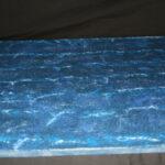 Sea-Board-1024-painted