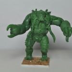 brute02