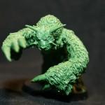 clawed fiend02