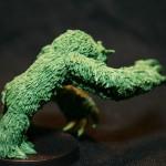 clawed fiend03