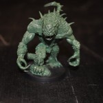 clawed fiend04