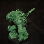 clawed fiend05