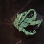 clawed fiend07