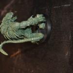 clawed fiend08