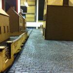 cobblestone-gaming-board-800-demo-painted-2