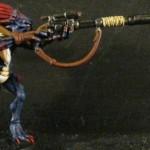 hunter kindred shaper01