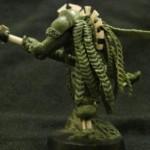 necron overlord05