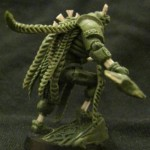 necron overlord06