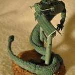 oriental dragon04