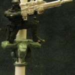 vindicare01