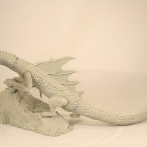 sea dragon 01